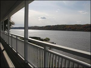 Quiet Cove Riverfront Park image