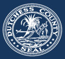 Dutchess County Seal image
