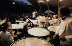 Hudson Valley Philharmonic at Bowdoin Park