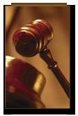 District Attorney MissionStatement image