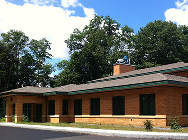 Dutchess County Medical Examiner's Office