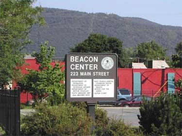 Beacon Office