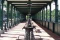 (Click to expand...) Train Station - Poughkeepsie, NY