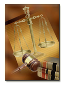 Public Defender Mission Statement image