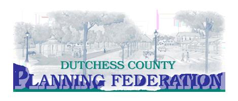 DCPF logo