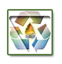 Resource Recovery Mission Statement image