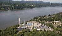 DCRRA Facility in Poughkeepsie