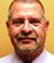 John A. Mouris,Airport Director