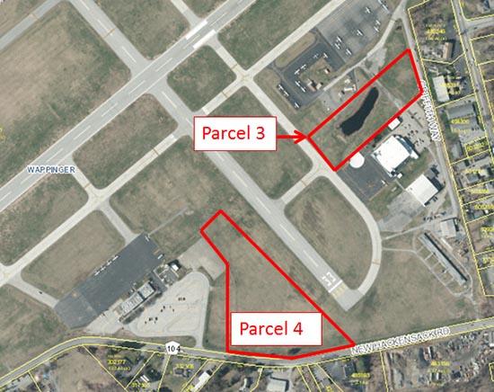 Car Rental Poughkeepsie Ny Airport