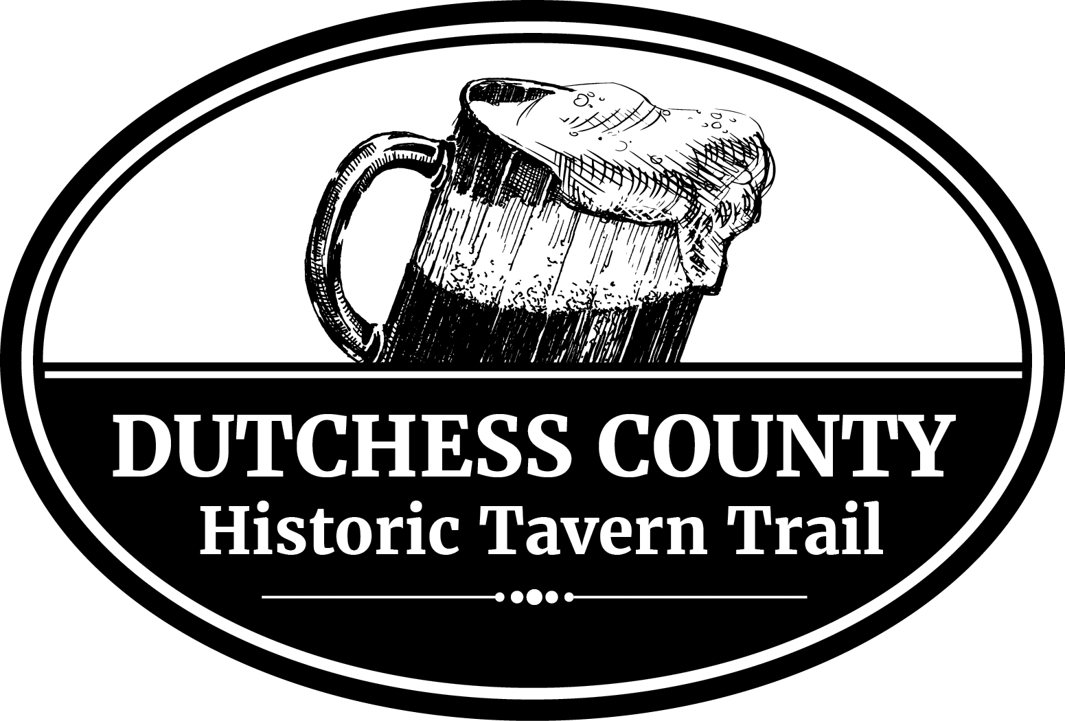 Dutchess County 2018 Historic Tavern Trail series continues this week at the Tabor-Wing House, located at 3128 NY Route 22 in Dover Plains, on Friday, May 11th, at 6:30 p.m.