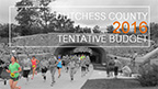2016 Tentative Budget Presentation Cover