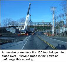 massive crane image