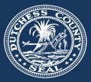 Dutchess County Seal image