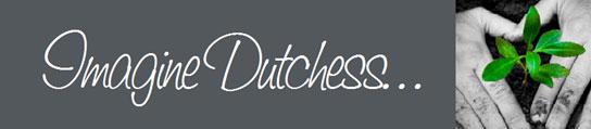 Image Dutchess image