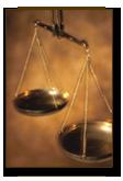 Criminal Justice Mission Statement image