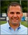 Marcus J. Molinaro County Executive image