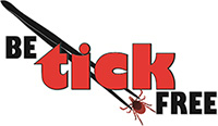 Click on image for more information about Tick-borne Diseases