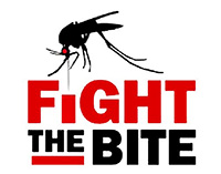 Click on image for more information about Mosquito-Borne Diseases