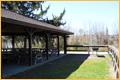 Pavilion 2 at Bowdoin Park