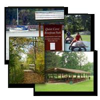 DPW-Parks Division Mission Statement image