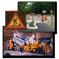 Public Works Mission Statement image