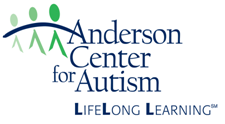 Anderson Center for Autism - Lifelong Learning