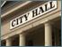 Municipalities image