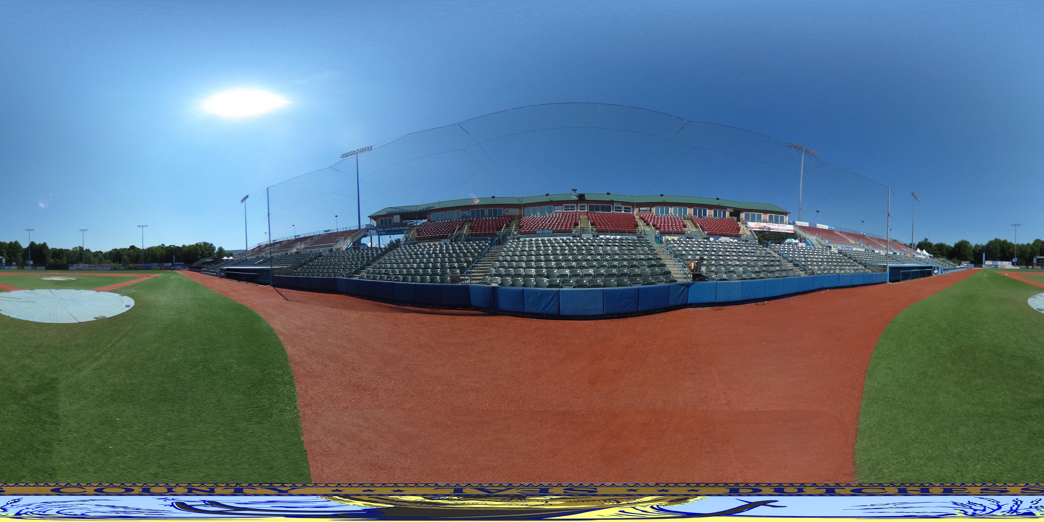 Dutchess stadium the file malvernweather Image collections