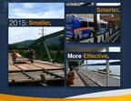 2015 Budget Presentation