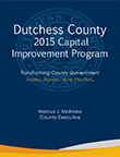 2015 Capital Improvement Program