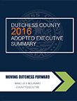 2016 Adopted Executive Summary