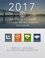 2017 Capital Improvement Program