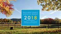 2018 Budget Address Presentation