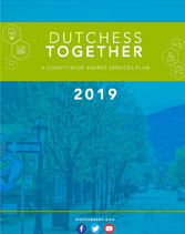 Shared Services Plan 2019 Final