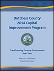 2014 Capital Improvement Program