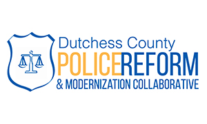 Police Reform Collaborative