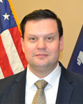 Doug McHoul