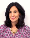 Lisa Paoloni