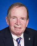 John M. Thomes