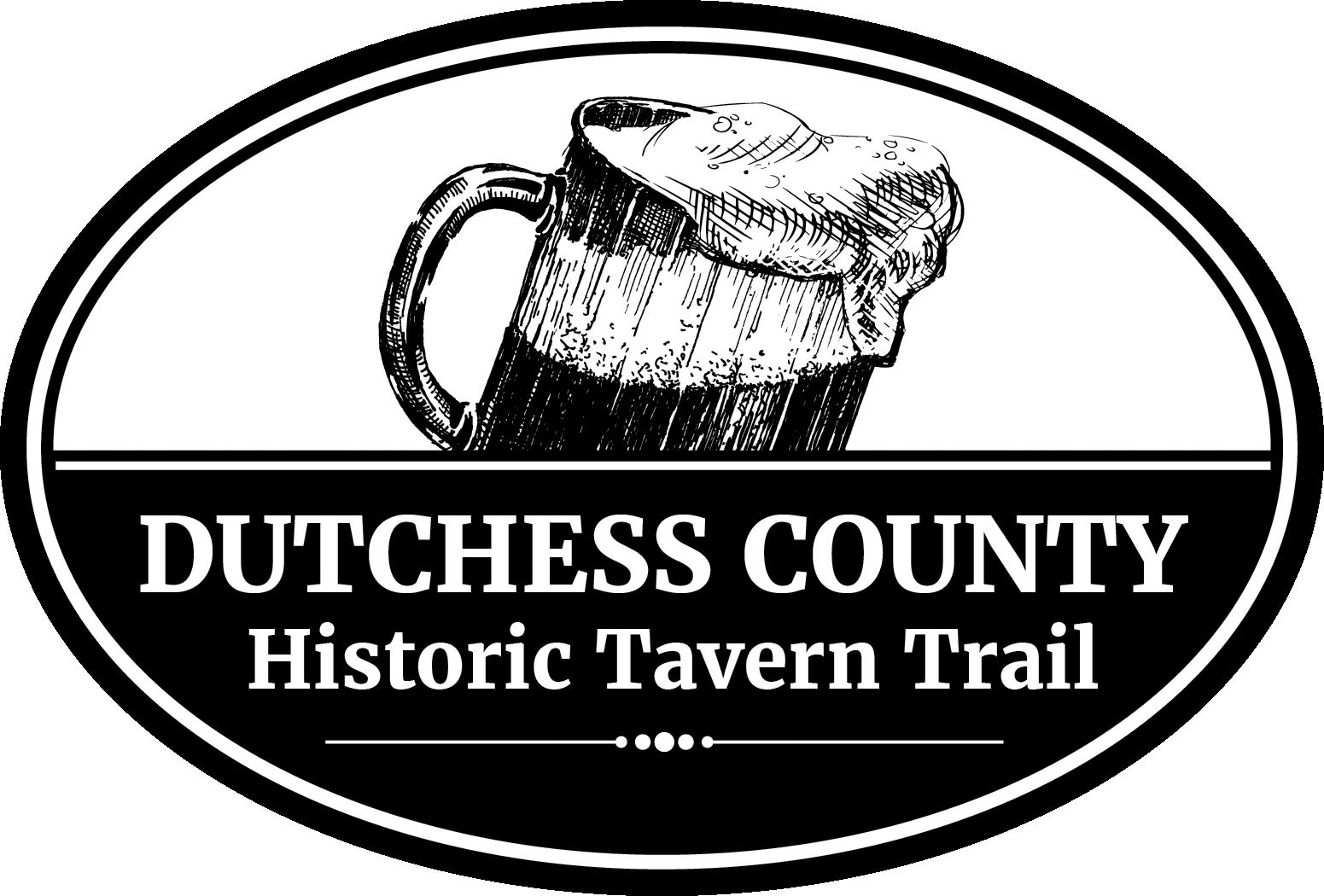 Historic Tavern Trail logo