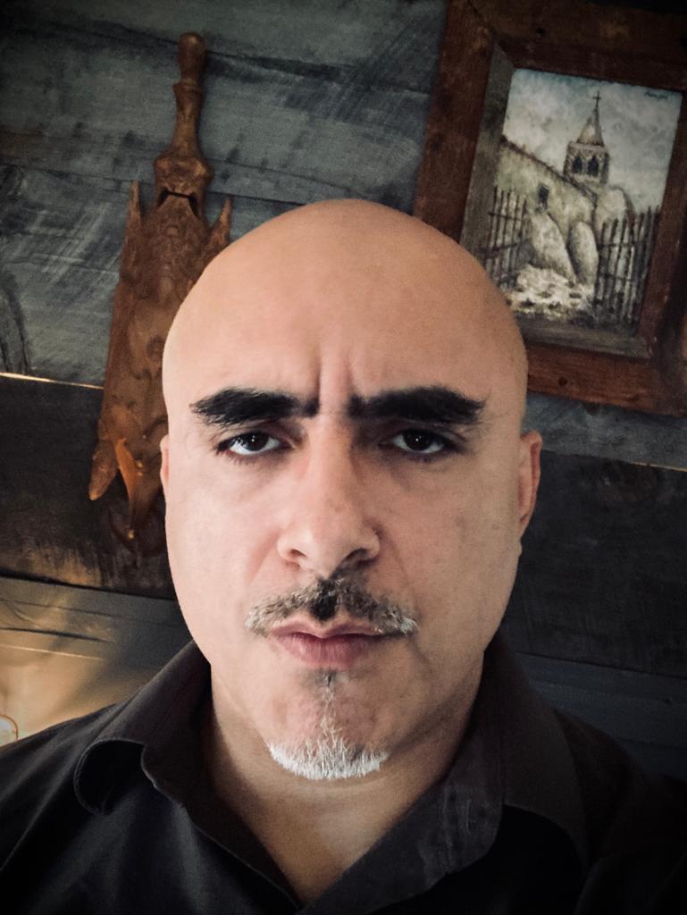 Renan Salgado