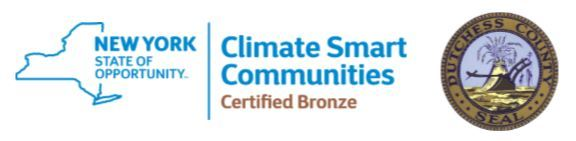 New York State of Opportunity: Climate Smart Communities Certified Bronze