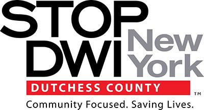 Stop-DWI Logo