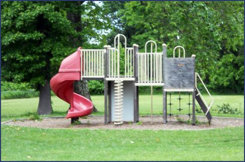 Bowdoin Park Image
