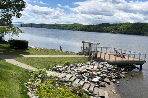 Quiet Cove Image